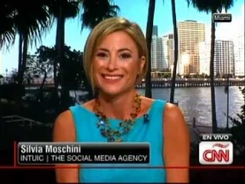 CNN interviews TransparentBusiness.com President