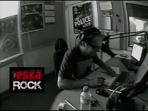 Wojewódzki i Figurski: A Teraz Drogie Dzieci... thumbnail
