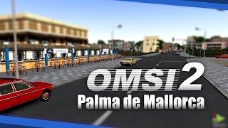 OMSI 2 Add-On Palma de Mallorca I Entwickler-Interview