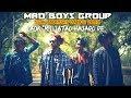 New nagpuri video song ladki mil jatav hajar lakhan lok   mad boys group