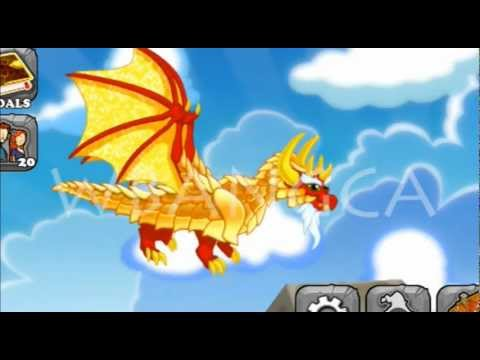 Dragonvale gold dragon youtube cartoon buy steroids online in canada