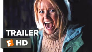 I Remember You Trailer #1 (2017) | Movieclips Indie