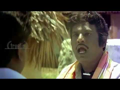 whatsapp status tamil video status - student reply to teachers & advisers - college spl gounda mani
