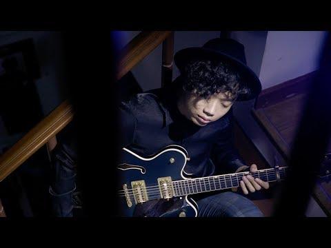 Mad Sounds - Arctic Monkeys | BILLbilly01