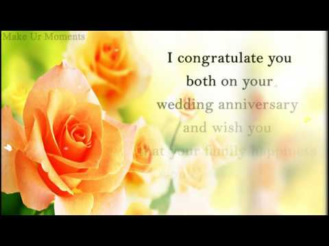 Best happy anniversary wishes for free to a couple ecards 123 best happy anniversary wishes for free to a couple ecards 123 greetings m4hsunfo