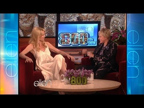 Nicollette Sheridan from YouTube · Duration:  8 minutes 6 seconds