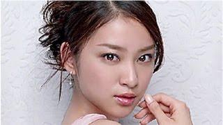 武井咲 CM ファイナルファンタジー15 新たなる王国篇 http://www.youtub...
