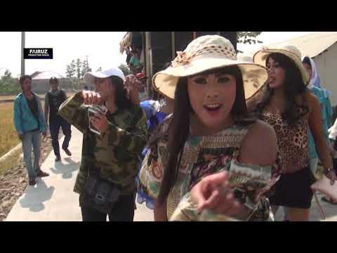 ANDI PUTRA 1  INDRAMAYU HONGKONG VOC  LIA JL RANCABUGANG DS MULYASARI