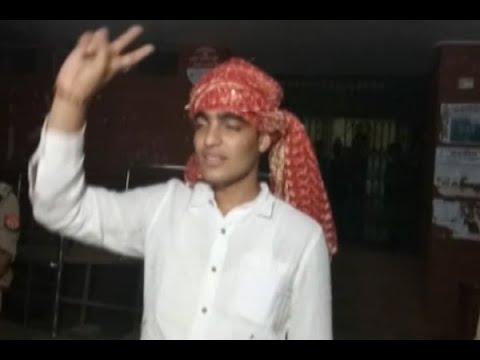 Samajwadi Chhatra Sabha wins Allahabad University Student Union polls