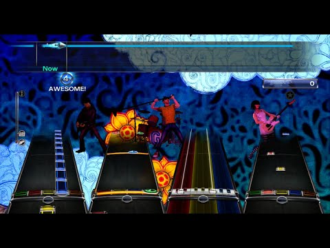 how to get all rock band 3 songs for free
