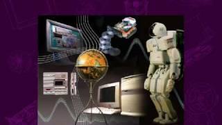 Введение в курс История науки и техники