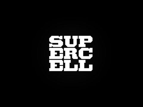 Dear Supercell..