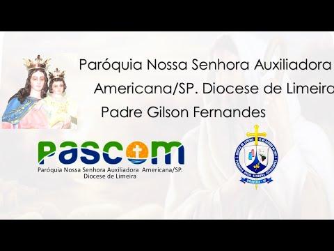 missa-são-josé-operário-01/05/2020