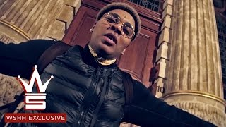Kevin Gates - Castle (WSHH Exclusive - Official Music Video)