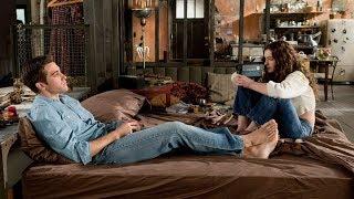 10 лучших фильмов, похожих на Любовь и другие лекарства (2010)