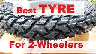 Best Tyre