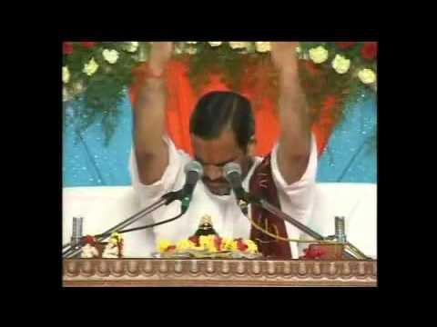 Shri Prembhusan ji Maharaj Bhajan