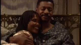 1x13 The Parent 'Hood - Trust a Move