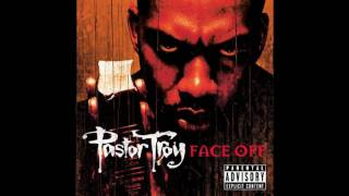 Watch Pastor Troy Im Made video