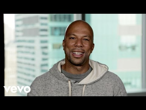 Common - ASK:REPLY