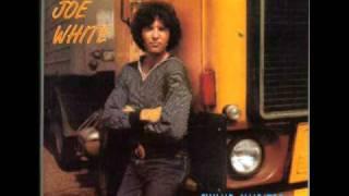 Tony Joe White - I