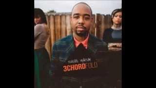 Terrace Martin - Over Time (ft. Musiq Soulchild)