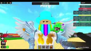 roblox gameplay but THIS IS EPIC HORSE short i think