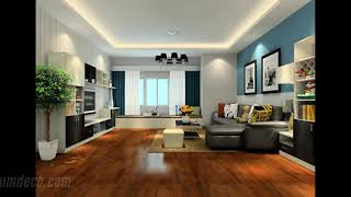 Best 60 + Minimalist Interior Design Living Room Great Ideas   Home Decorating Ideas
