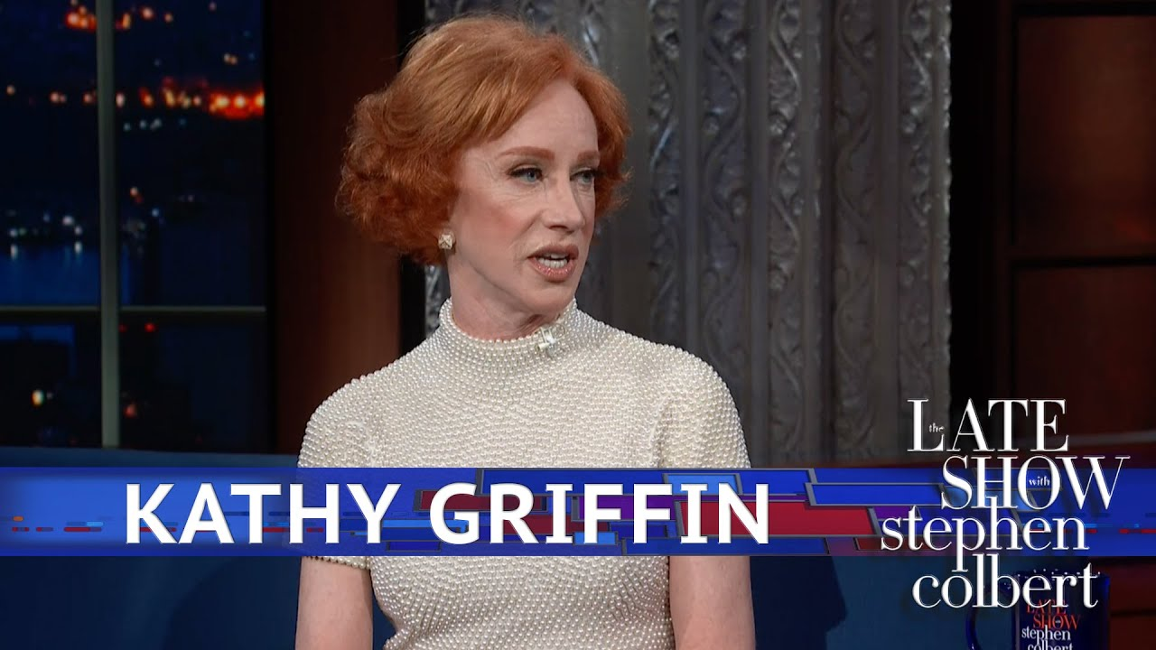 would-kathy-griffin-do-it-all-over-again