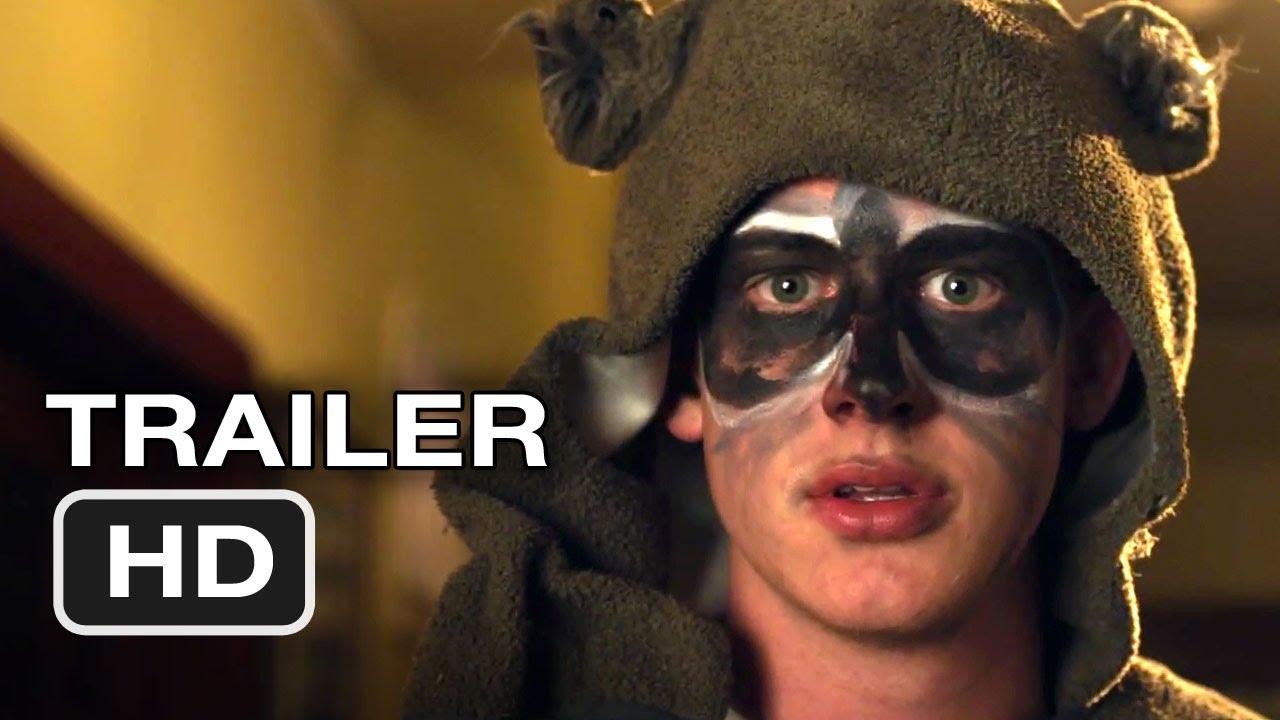 Download General Education Official Trailer (2012) Janeane Garofalo Movie HD