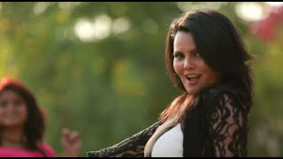 "Qataghani ""Gabru Irani"" Farsi New Party Song 2015 