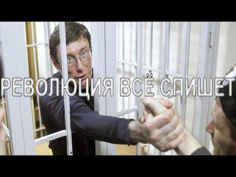 Статья 290 УК РФ - Получение взятки