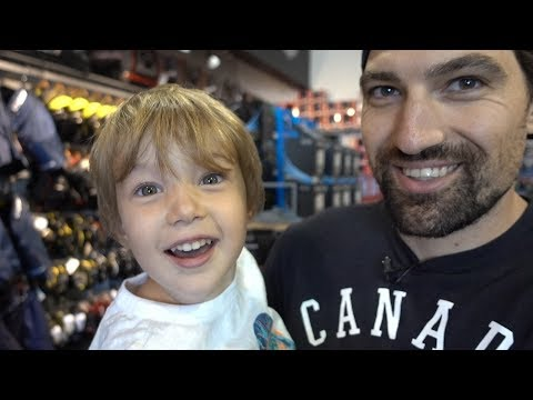 1. Selecting Hockey Equipment - Welcome To Hockey