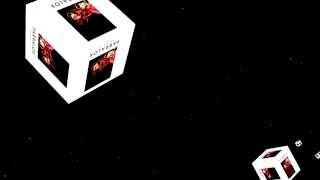 Parralox - Megamix 2013