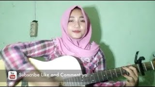 Video Cidro (Cipt. Didi Kempot) Cover by Salsabila Yosan download MP3, 3GP, MP4, WEBM, AVI, FLV Juli 2018