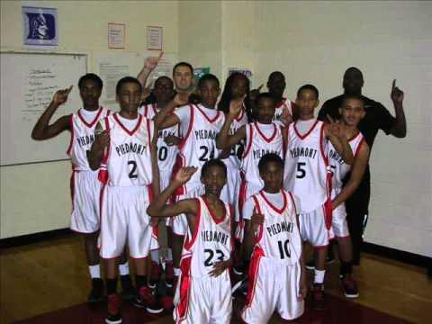 Piedmont IB MIddle School Charlotte NC Final Video