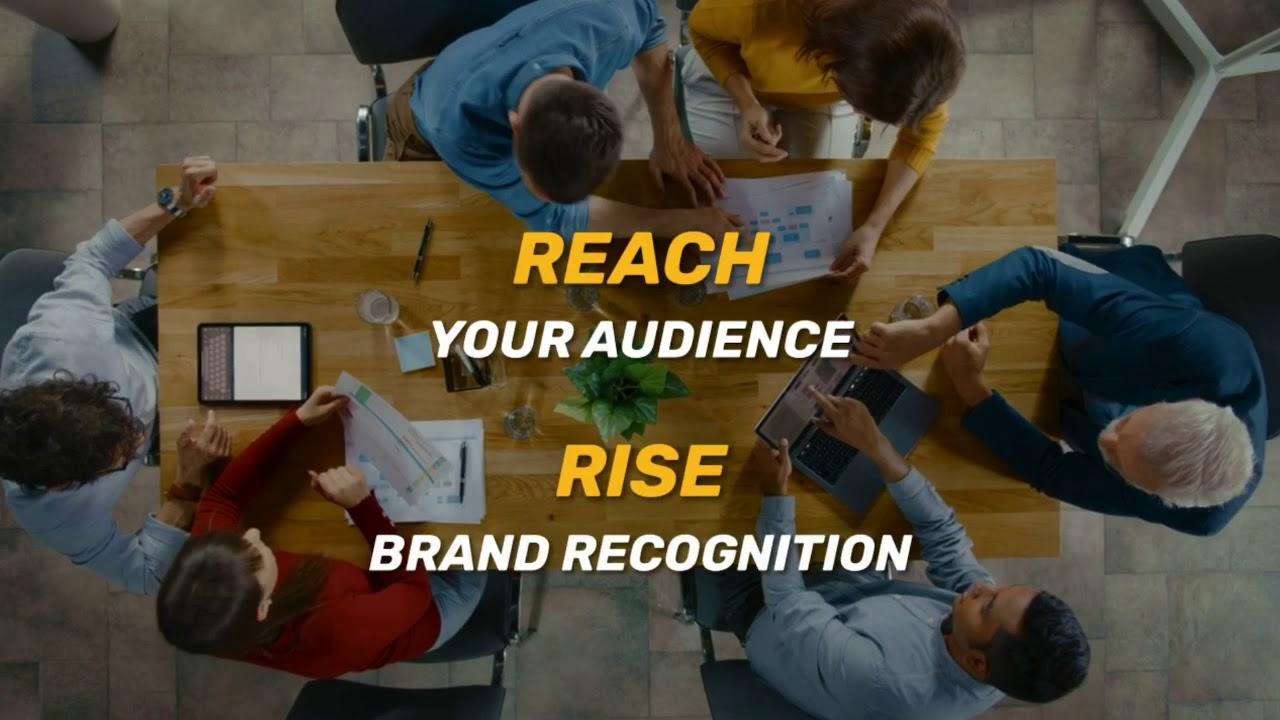 2020 Promo Ad | EPRS