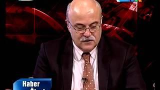 GÜndem AtatÜrk  Prof Dr Haydar BaŞ