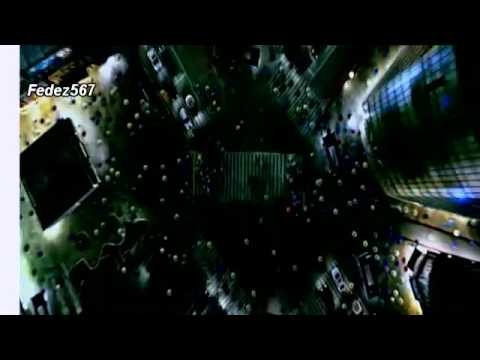 Resident Evil Ultratumba Parte 1/10 HQ