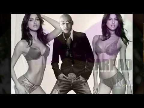 Justin Michael & Phonic Funk feat. Mix)Arpad
