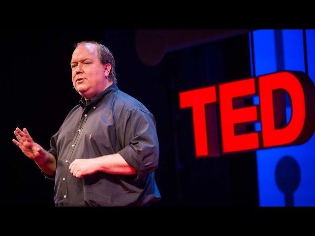 Peter Doolittle: How your