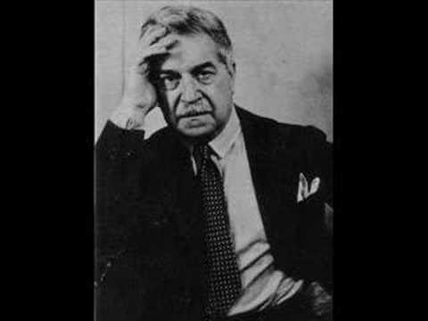 Beethoven Pathetique Sonata 2nd Movement Schnabel Rec. 1934
