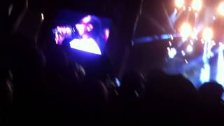 SweetWater 420 Fest 2015 - Snoop Dogg - Gin and Juice