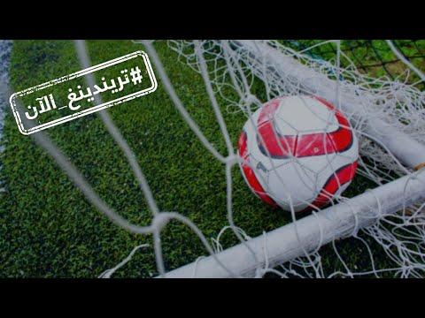 جمهور نادي العدالة السعودي ينظف مدرجات الملعب بعد مواجهة أبها  - نشر قبل 51 دقيقة