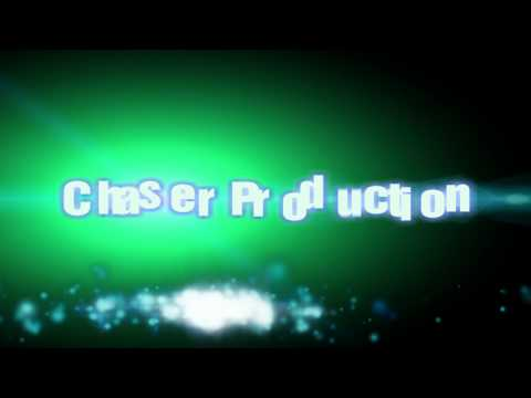 Chaser Production