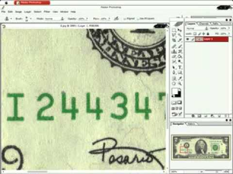 How to Make Money with Photoshop Print Cash Get Rich Easy