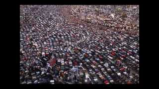 egypt Amal Maher Ya Masryeen - امال ماهر يامصريين احلى فديو للثورة المصرية Egyptian revolution Thumbnail