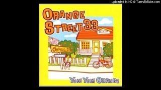 2002年33の項目数が3オレンジストリートアルバム -VISITA- https://www....