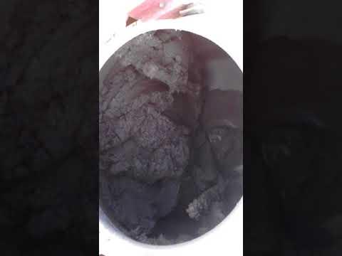 Фактический расход цветной смеси на 1м2 кирпичной кладки