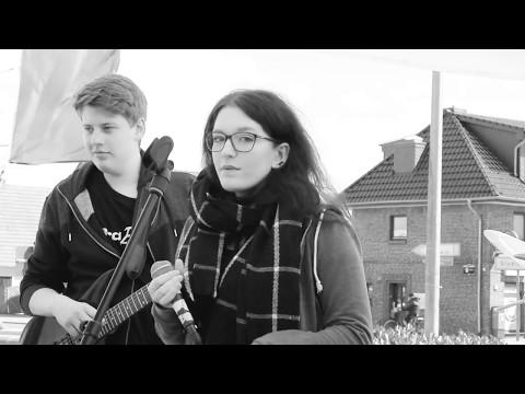 HardBirth aus Nordenham – KulturKrach e.V. #reingehört